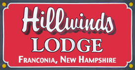 Hillwinds Lodge - Franconia, NH